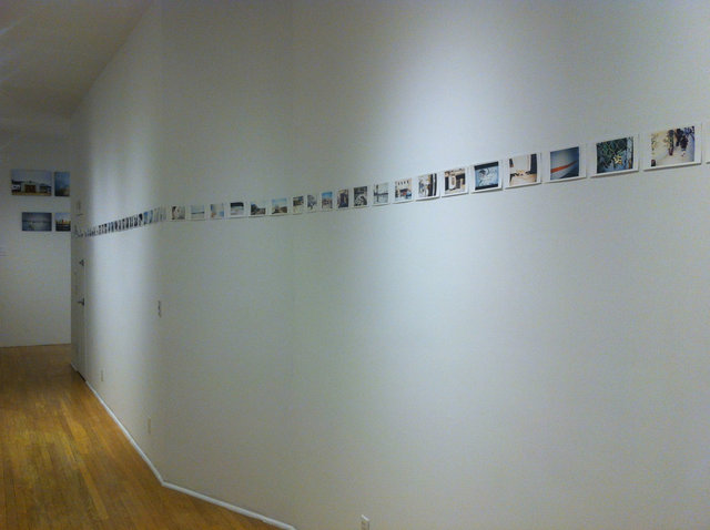 installation2.jpg