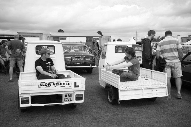 Tewksbury Vintage Country Car Show 2.jpg