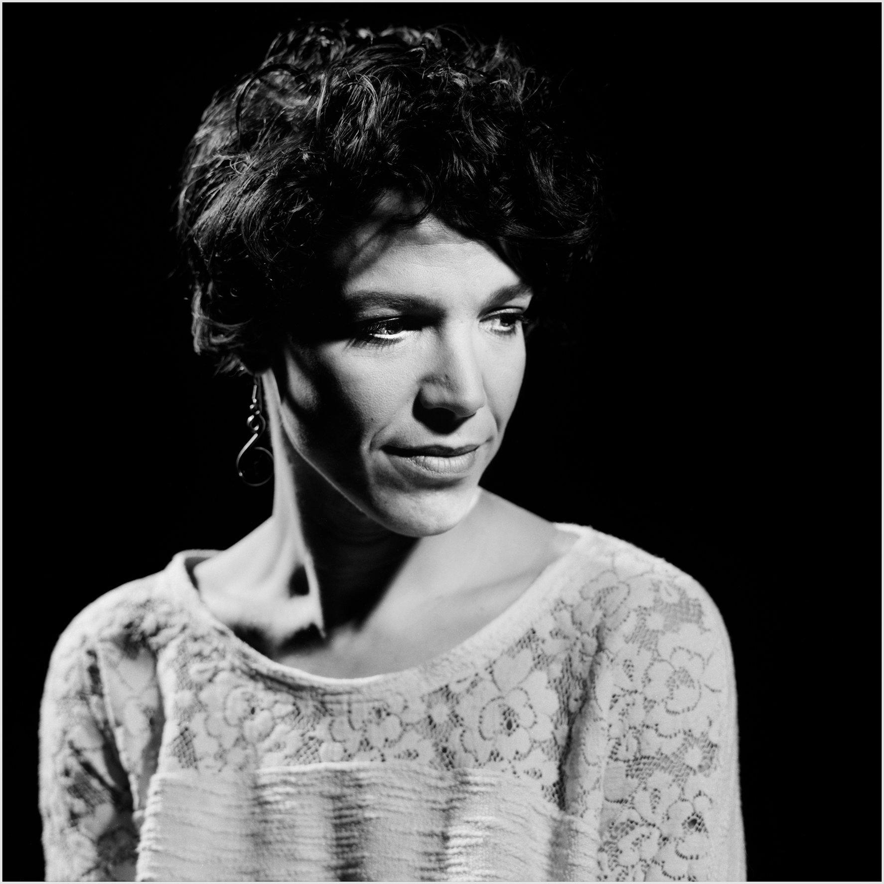 Queralt Albinyana, Actress