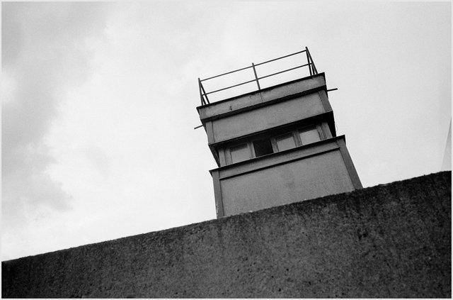 Berlin0064.jpg