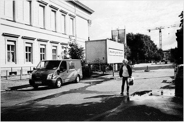 Berlin0051.jpg