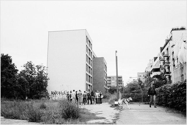 Berlin0073.jpg