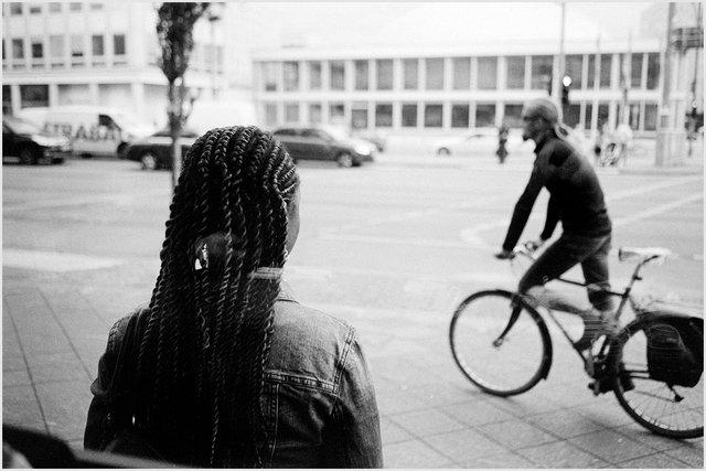 Berlin0036.jpg
