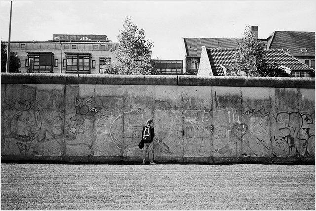 Berlin0053.jpg