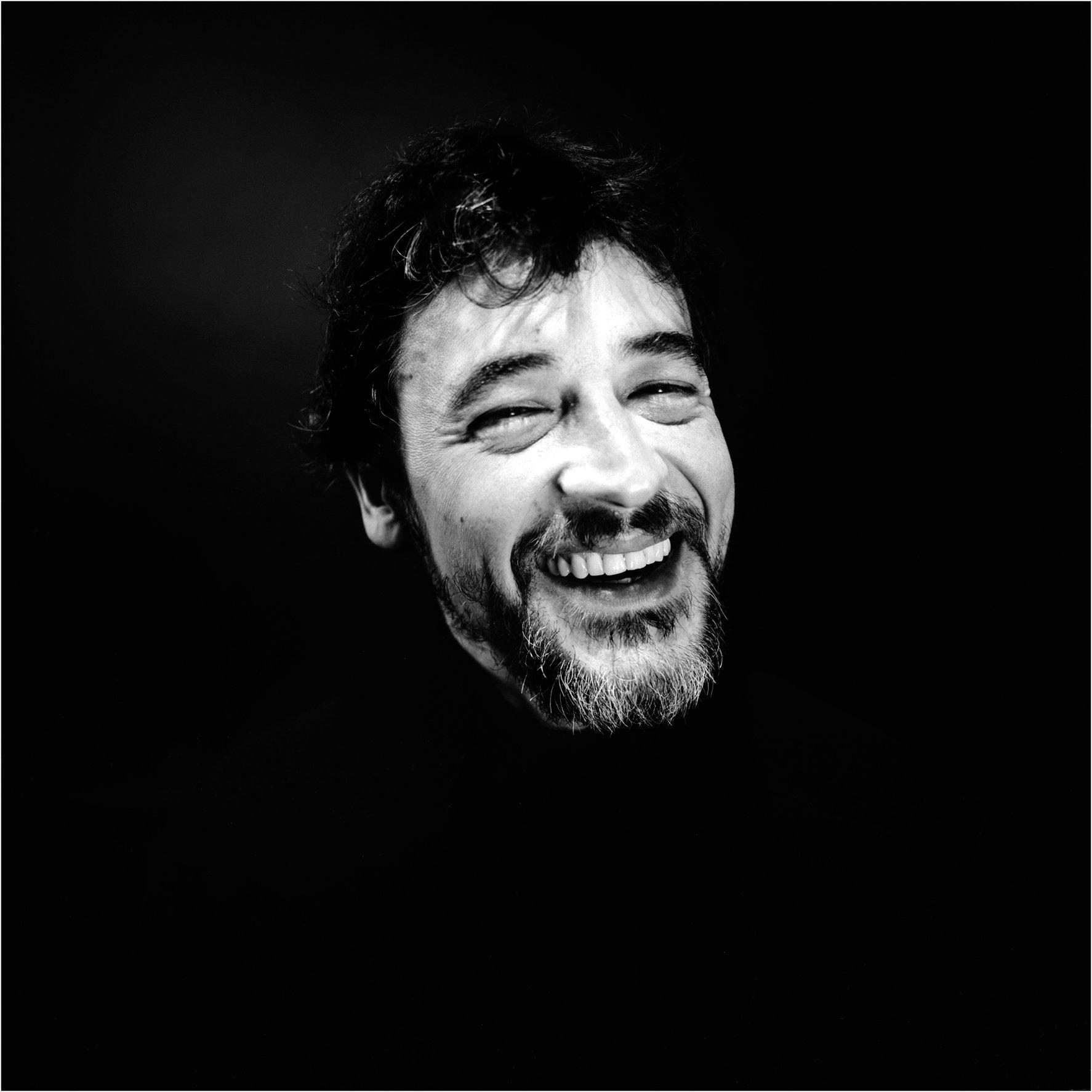Santi Celaya, Actor