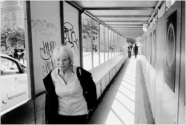 Berlin0050.jpg