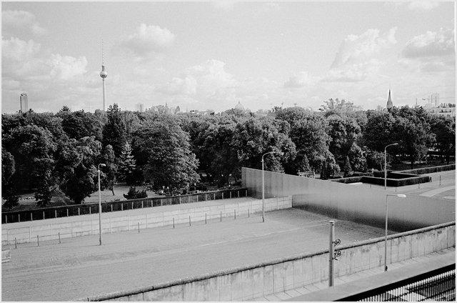 Berlin0061.jpg