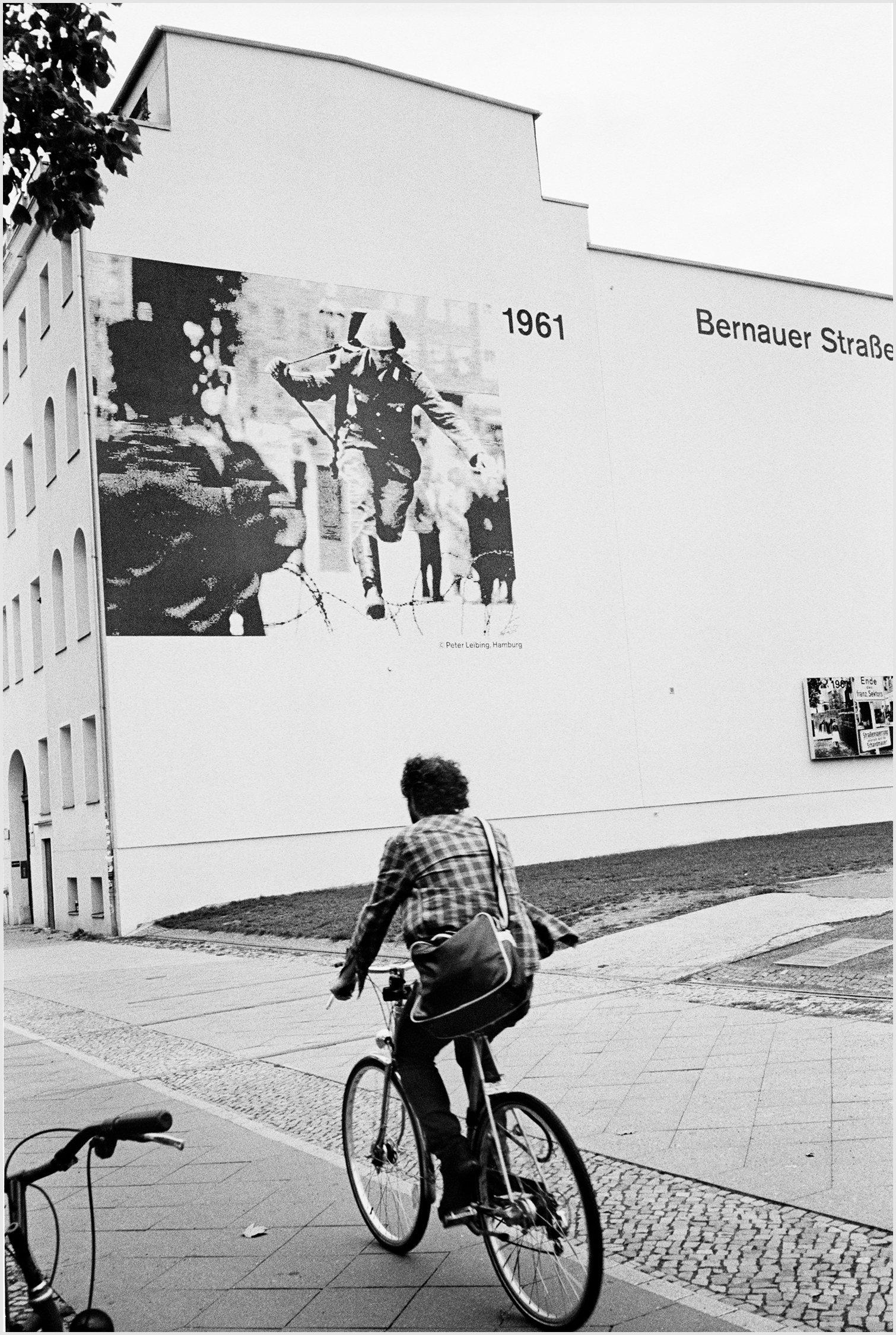 Berlin0071.jpg