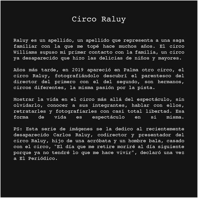 Texto Raluy.jpg