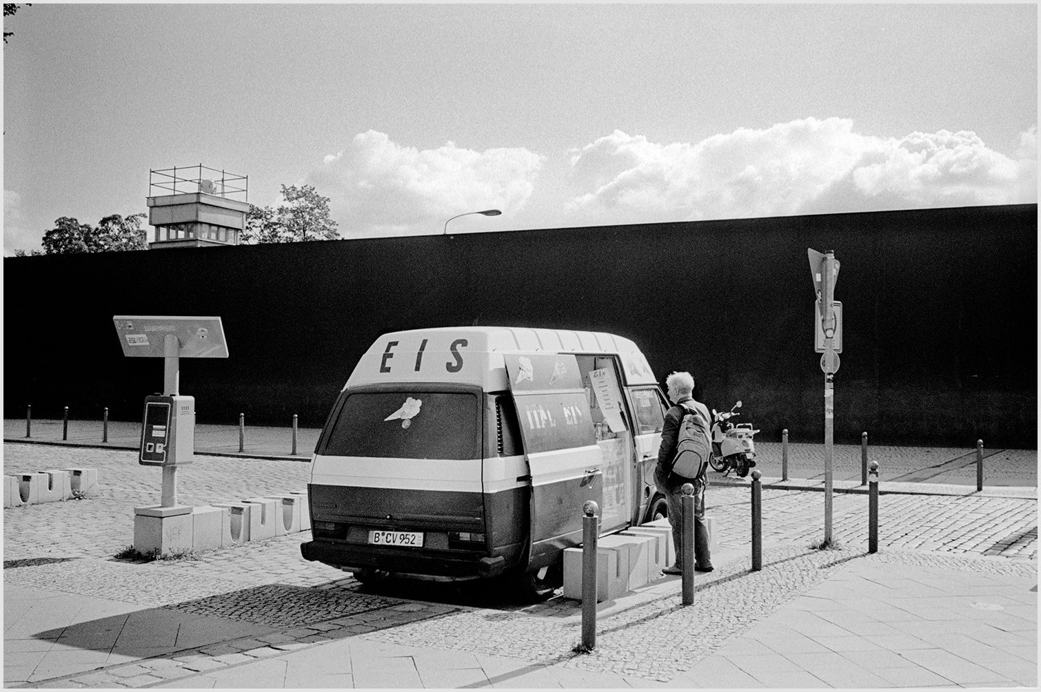 Berlin0059.jpg