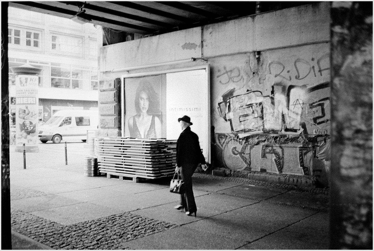 Berlin0038.jpg