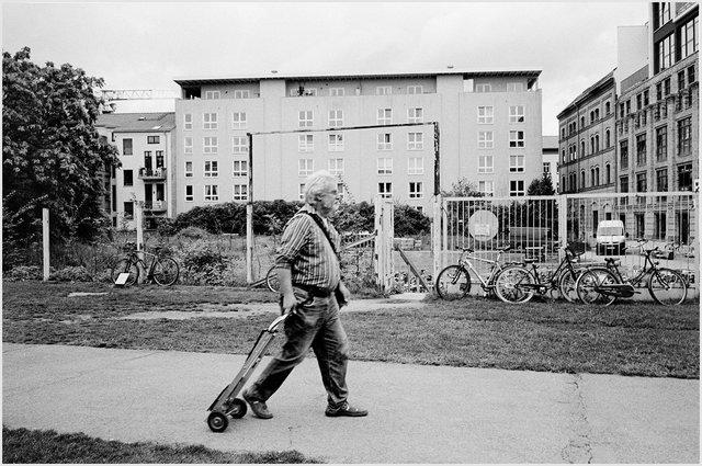 Berlin0069.jpg
