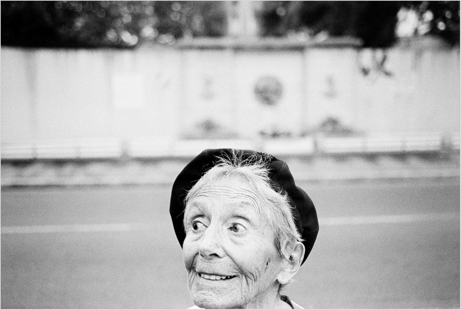 Perpignan First World War Woman, 2018
