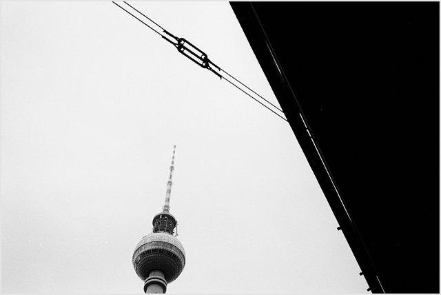 Berlin0037.jpg