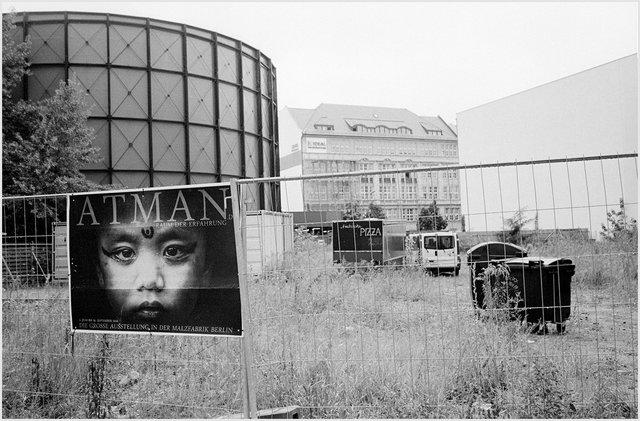Berlin0131.jpg