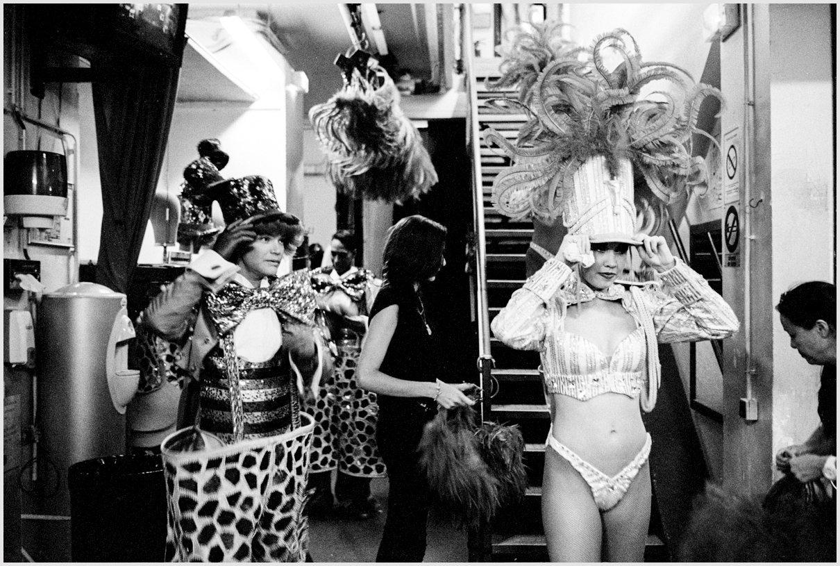 Moulin Rouge-31.jpg