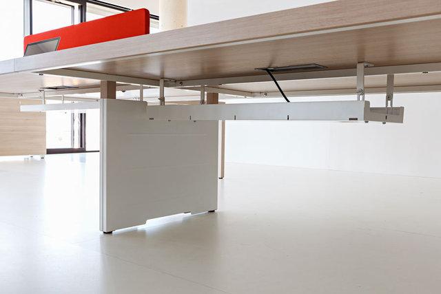 mesas-prisma-gallery-4.jpg