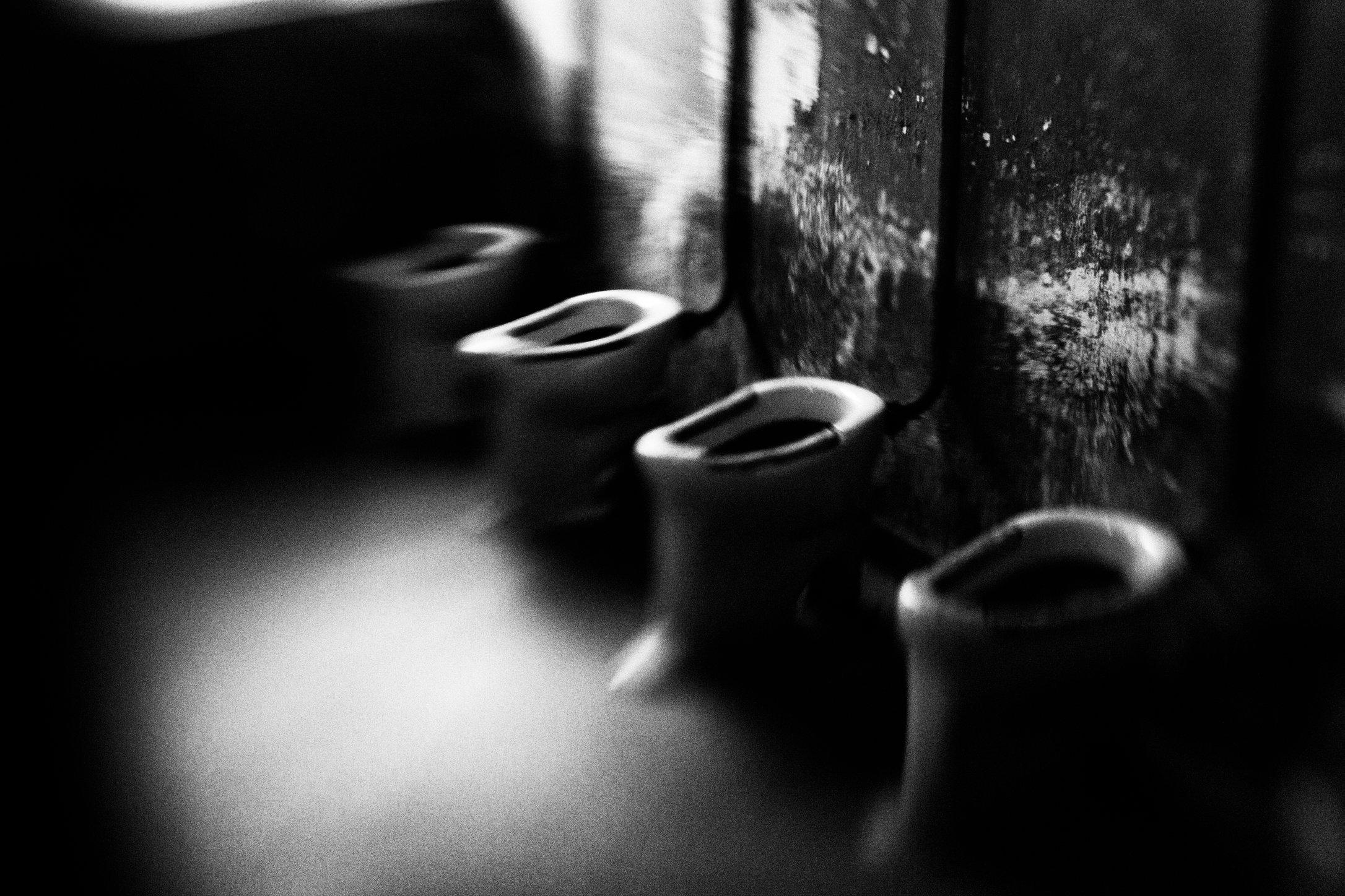Memorie da Auschwitz_20161129_013951.jpg