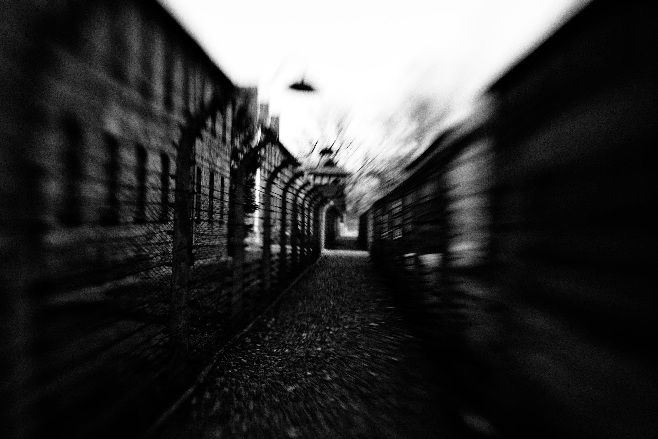 Memorie da Auschwitz_20161129_014012.jpg