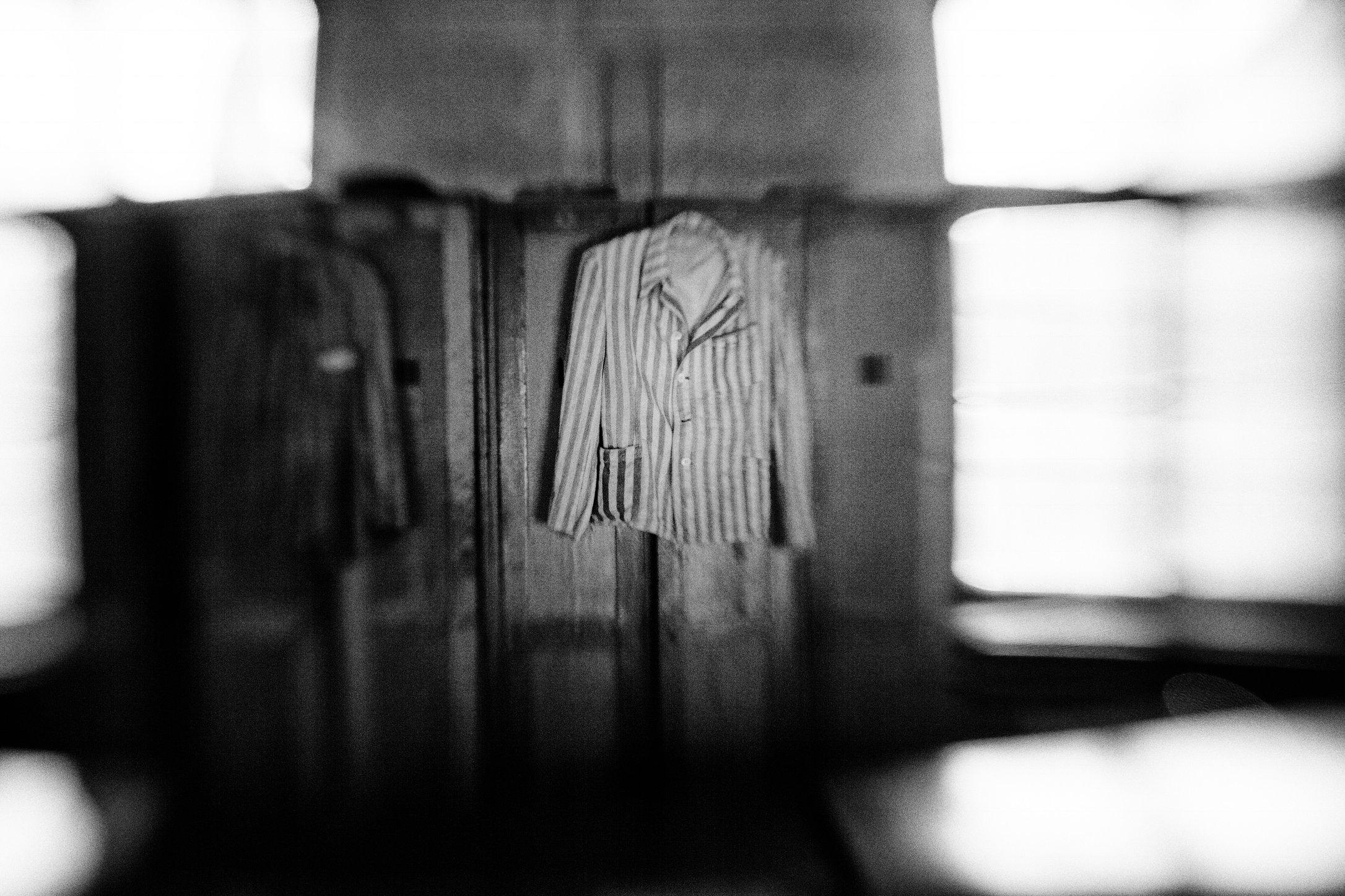 Memorie da Auschwitz_20161129_013938.jpg