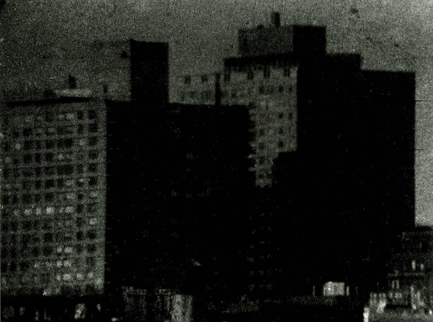 gebouwNY