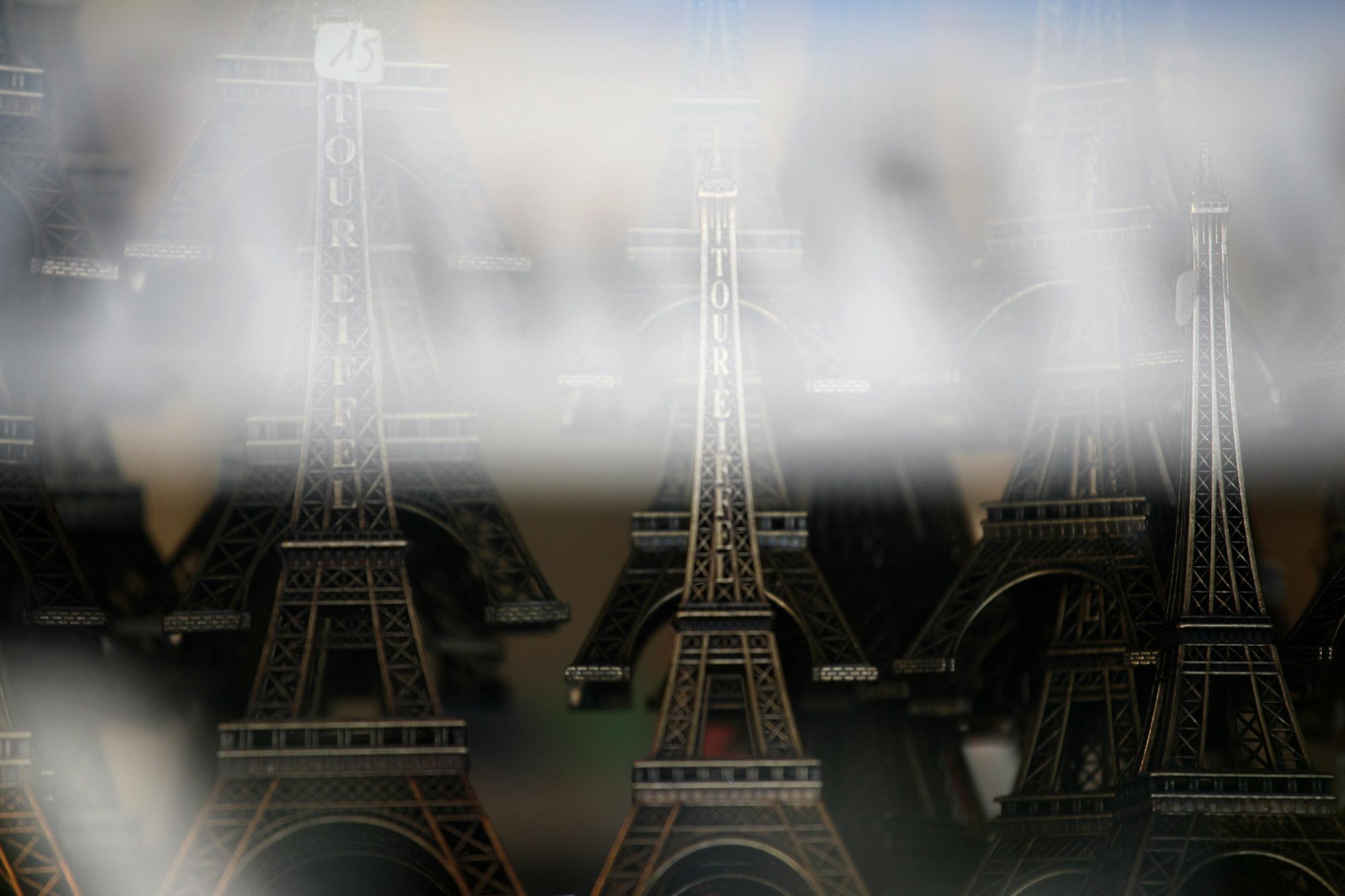 Torre_3.jpg