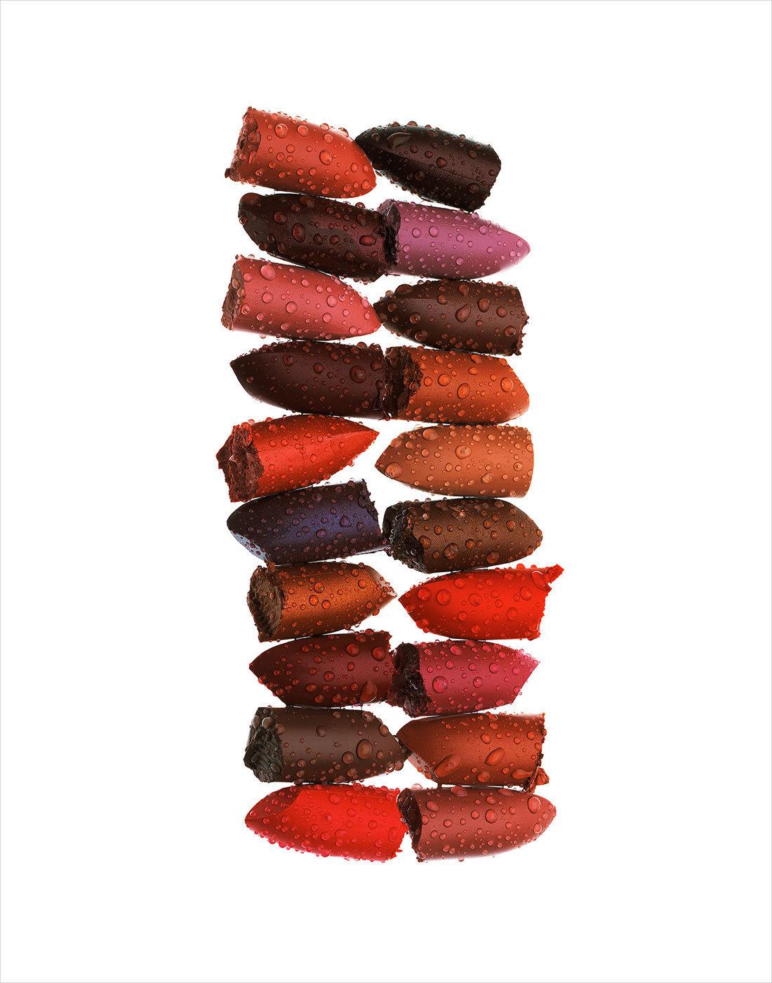 avon-lipsticks2_11X14_lr.jpg