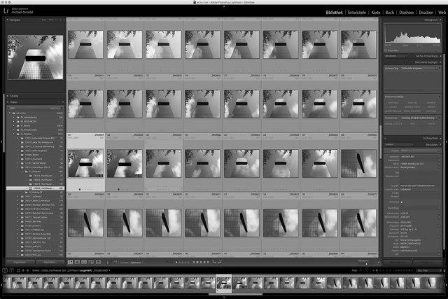 making of-hochhäuser-vb-©mikadoformat-08.jpg