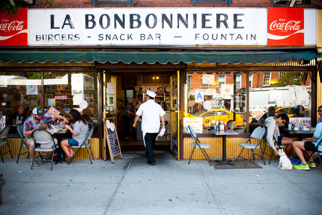 LA_BOBONNIERE_0001.jpg