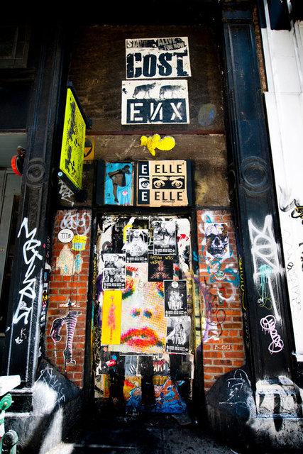 SFEER_NYC_014_0066.jpg