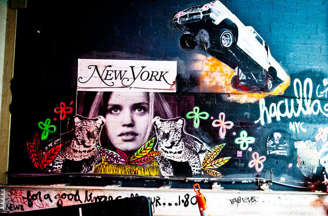 SFEER_NYC_014_0060.jpg