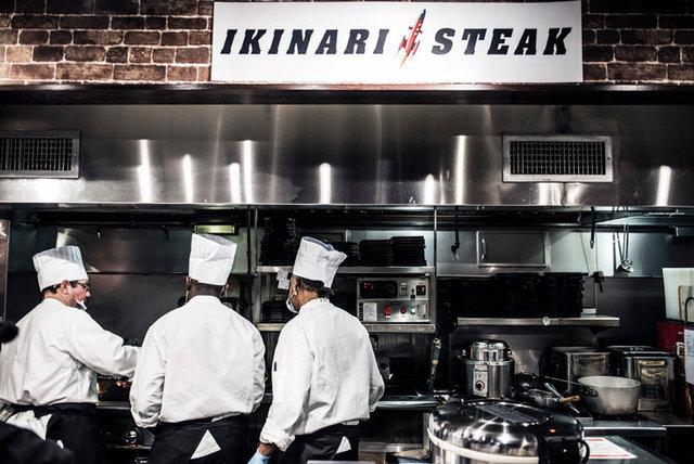 IKINARI_STEAK_001.jpg