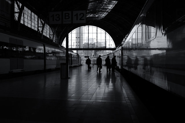 sergi escribano-streetphotography 046.jpg
