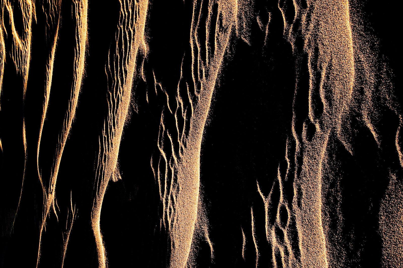 Death Valley-0652.jpg