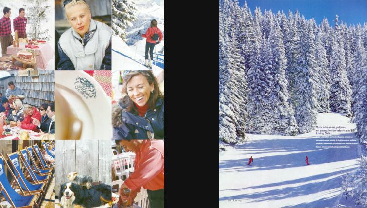 Franse Alpen_4.png