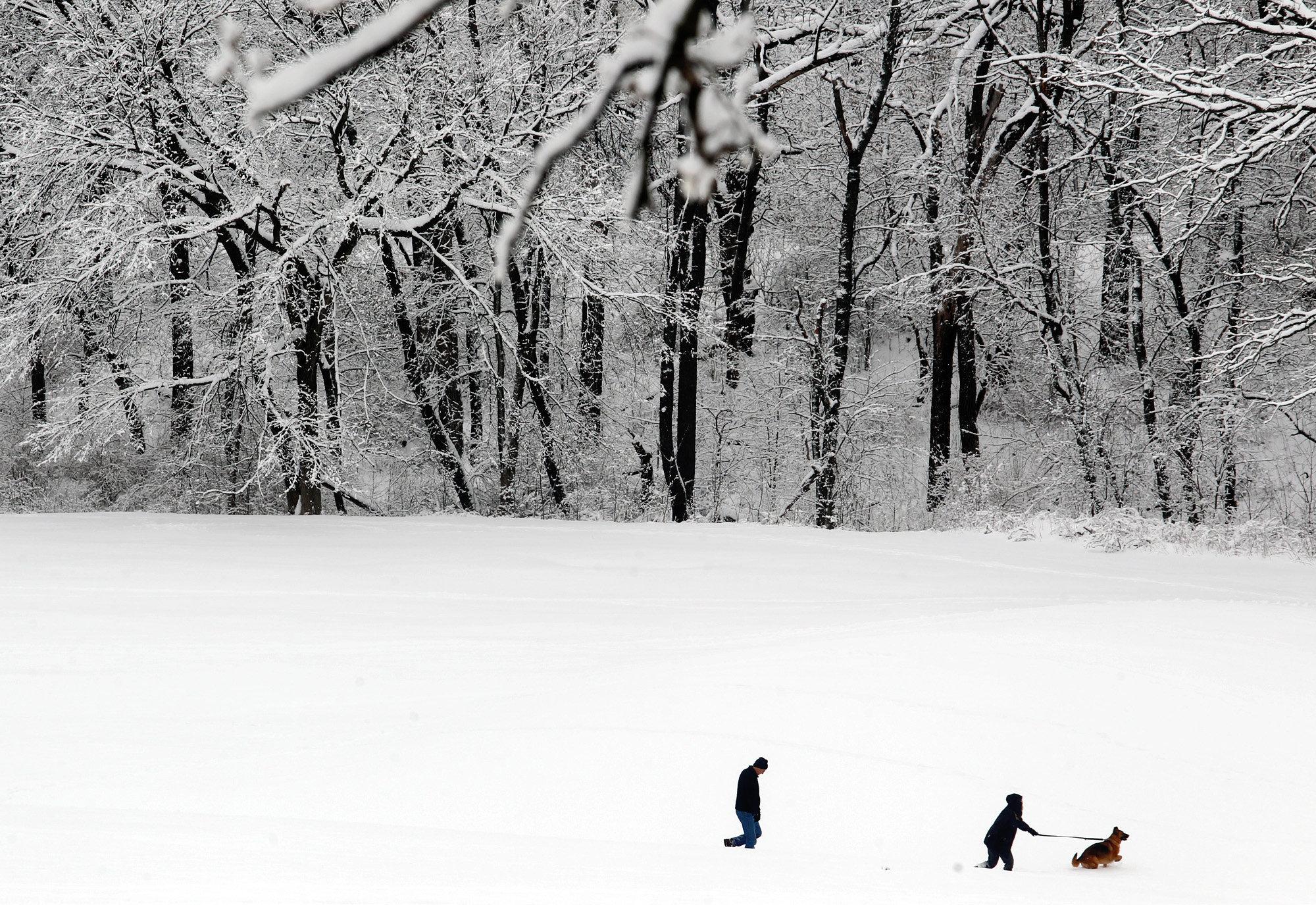 2A_adv_snow0.JPG