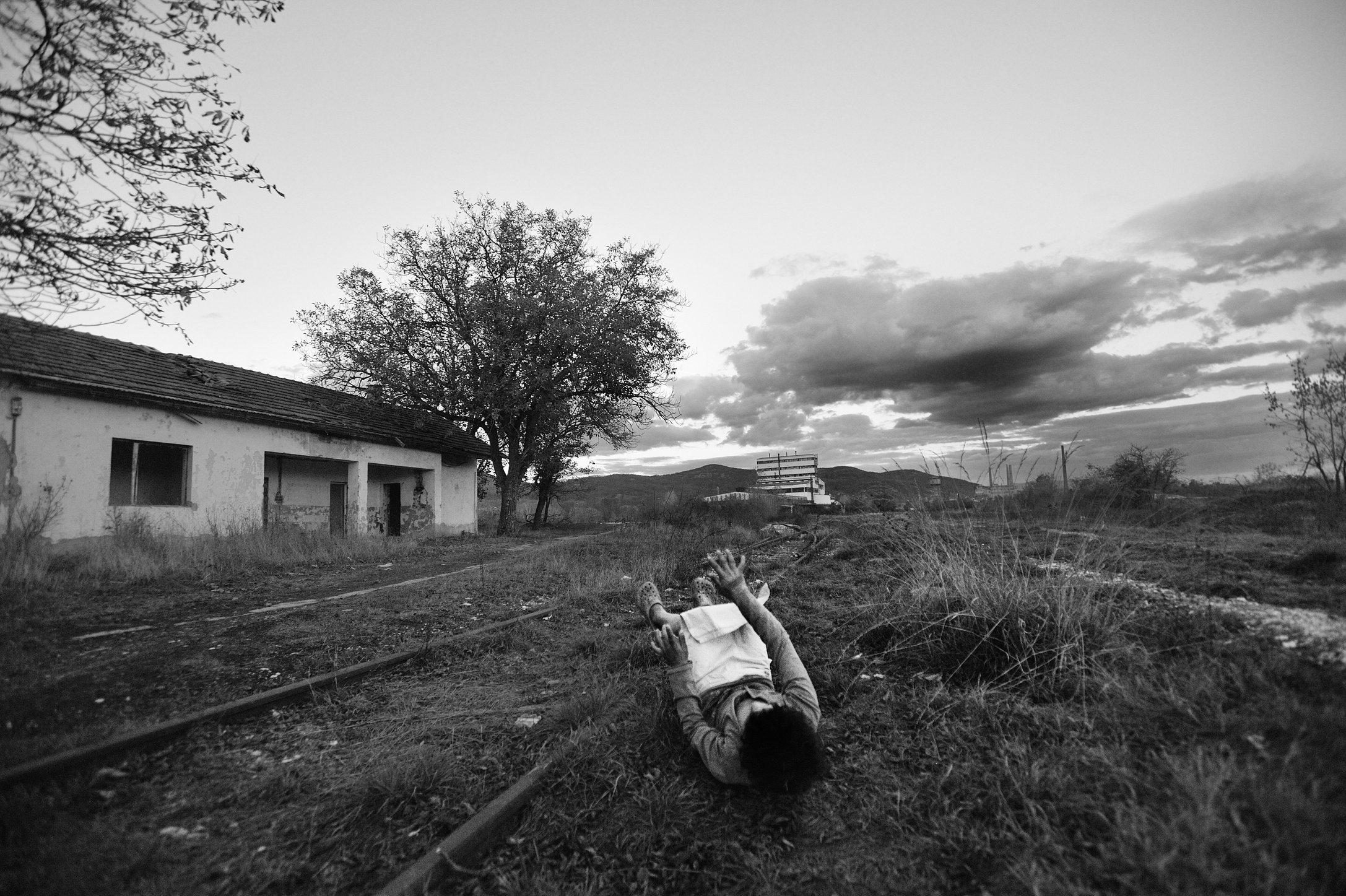 2012 | Kraljevo [Serbia]