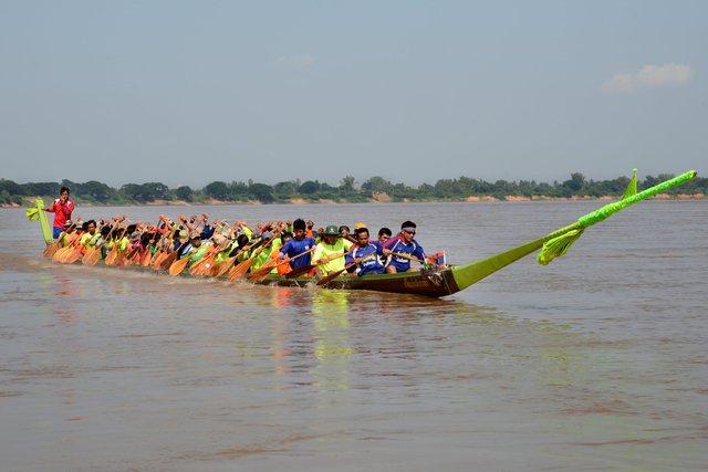 Laos_038.jpg