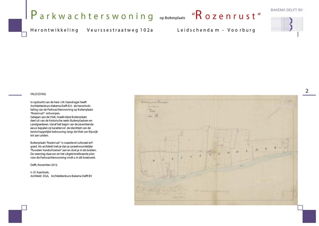 ParkwachterswoningBV-20121105-A3w_Pagina_02.jpg