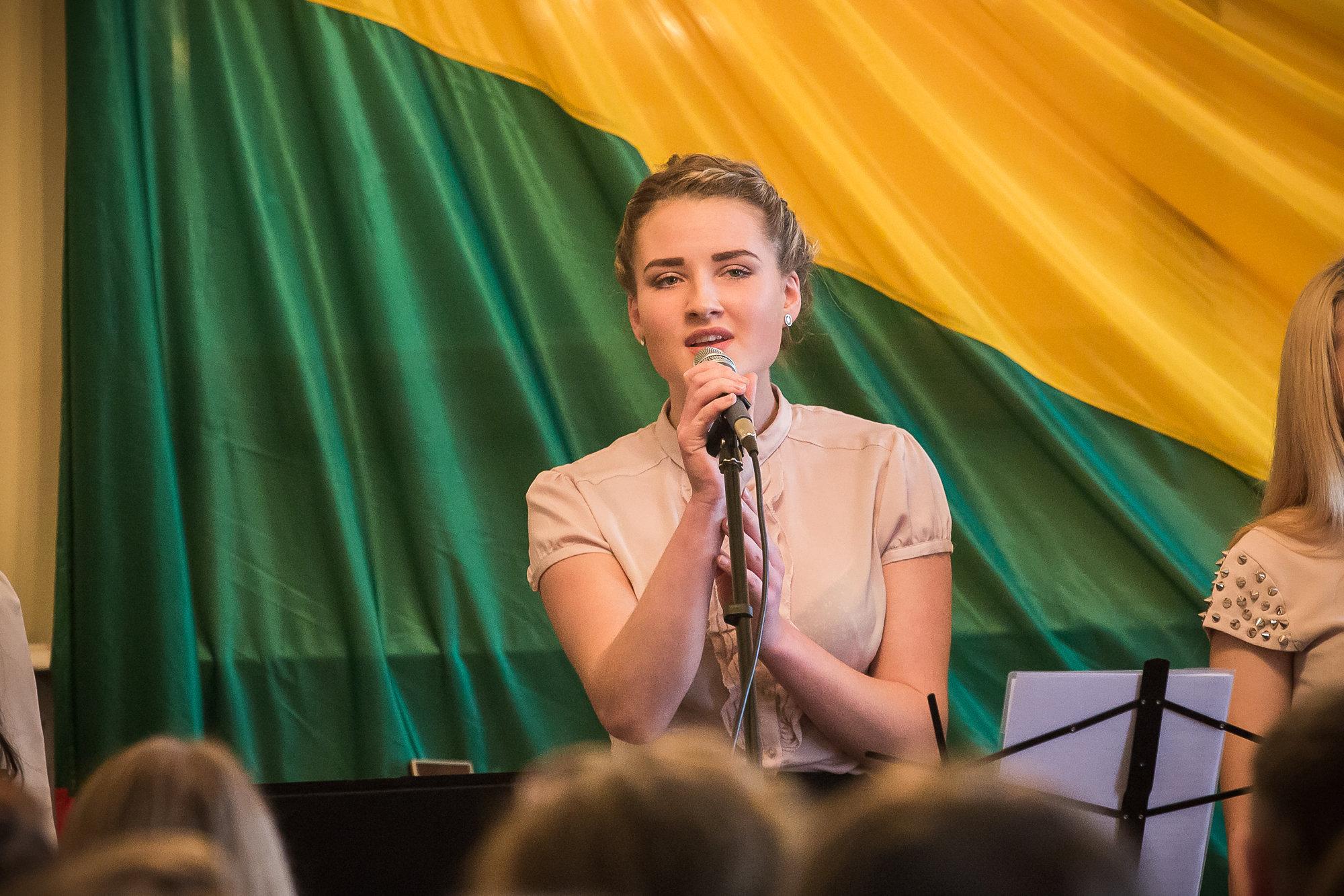 023_As myliu Lietuva prie jos neprisilietes.JPG