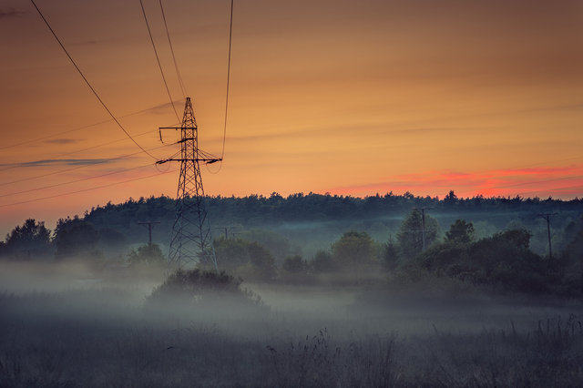 Electricity Fog-MASTER COPY.jpg