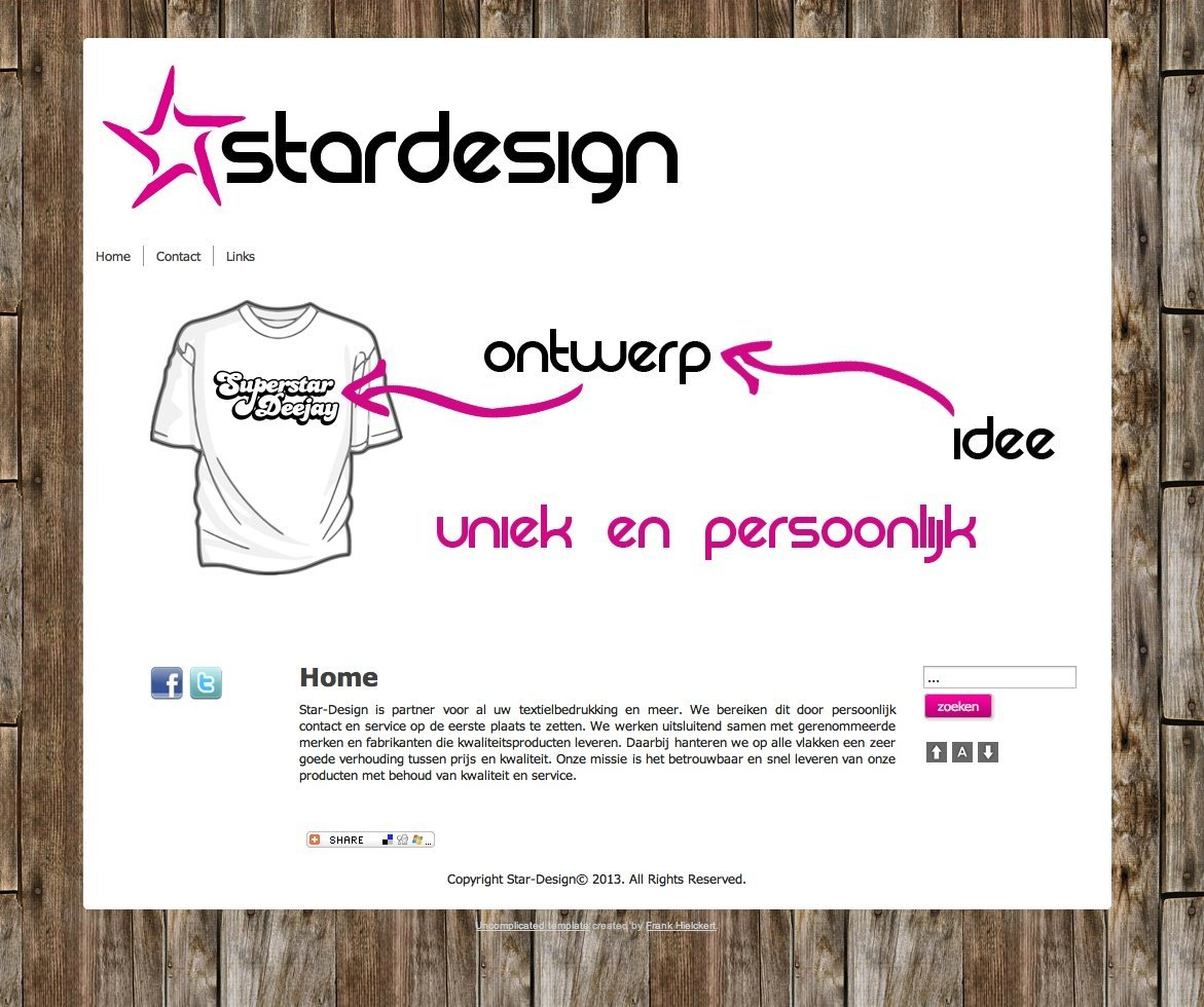 star_design_webdesign_Snapseed.jpg