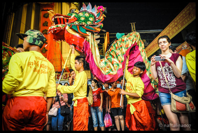 bangkok2015_NOB_3455February 19, 2015_75dpi.jpg
