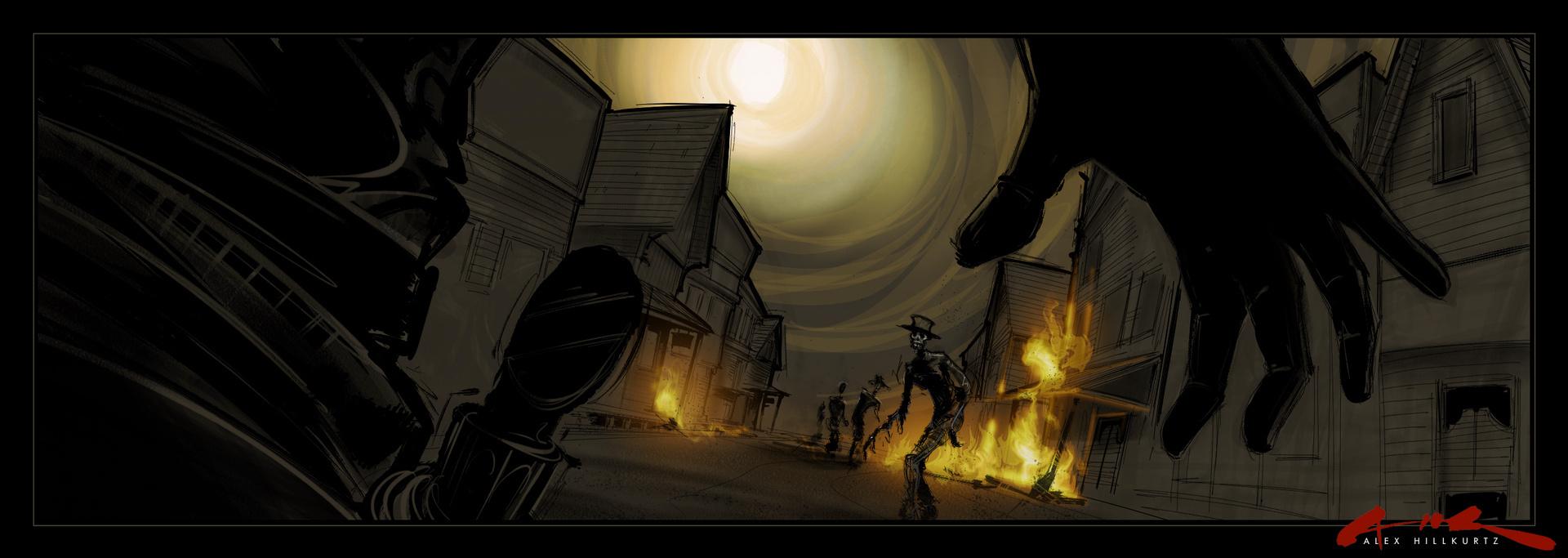 05 devilrides_gunfight copy.jpg