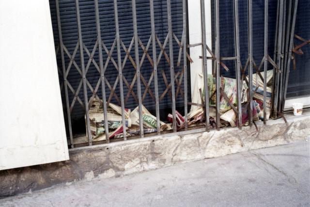 rue_de_la_république_marseille08.jpg