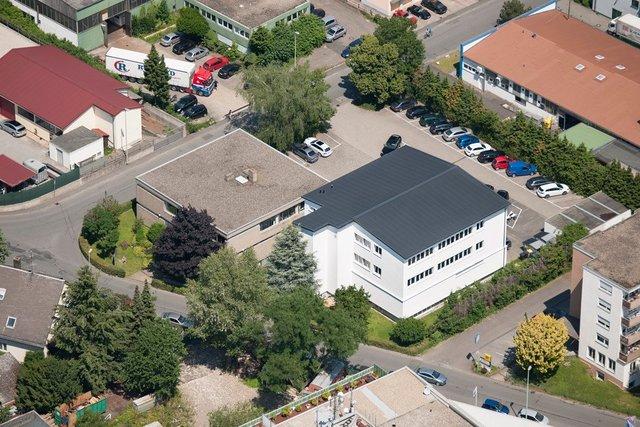 Schneider Elektronik GmbH_Steinbach_2013