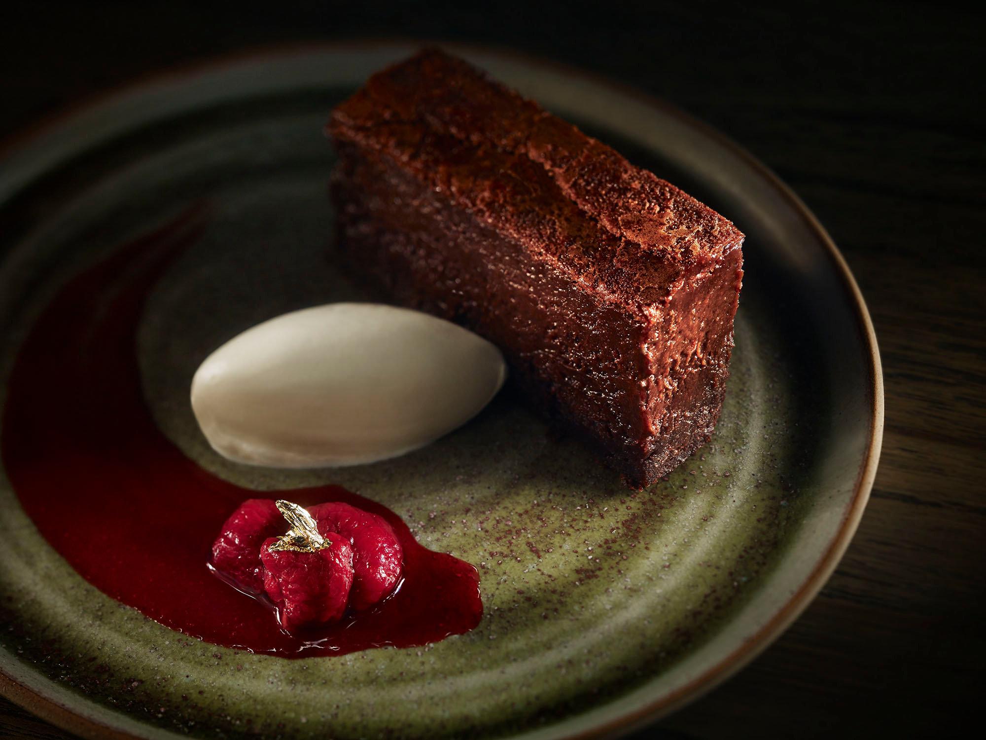 Dessert-brownie.jpg