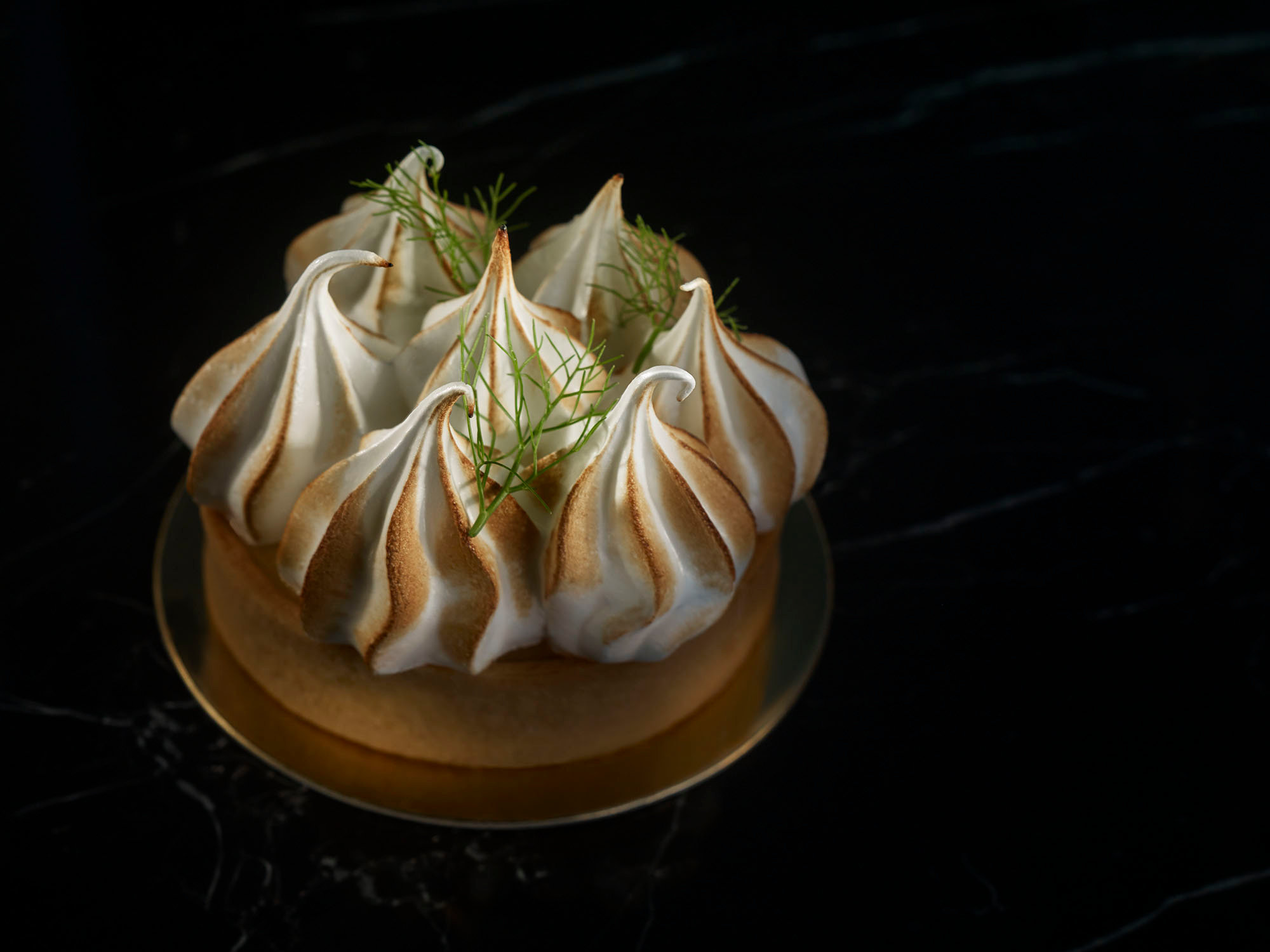 Dessert 2tif.jpg