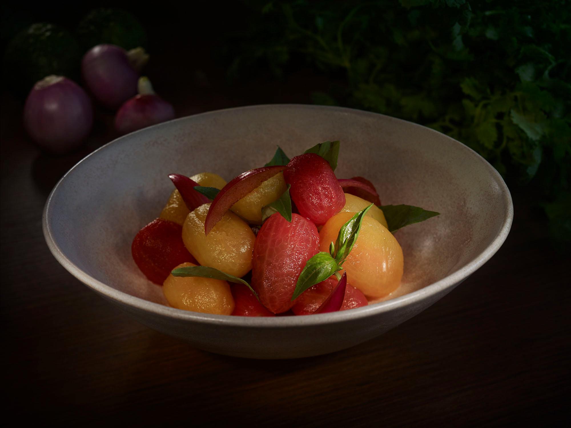 Tomato-main.jpg