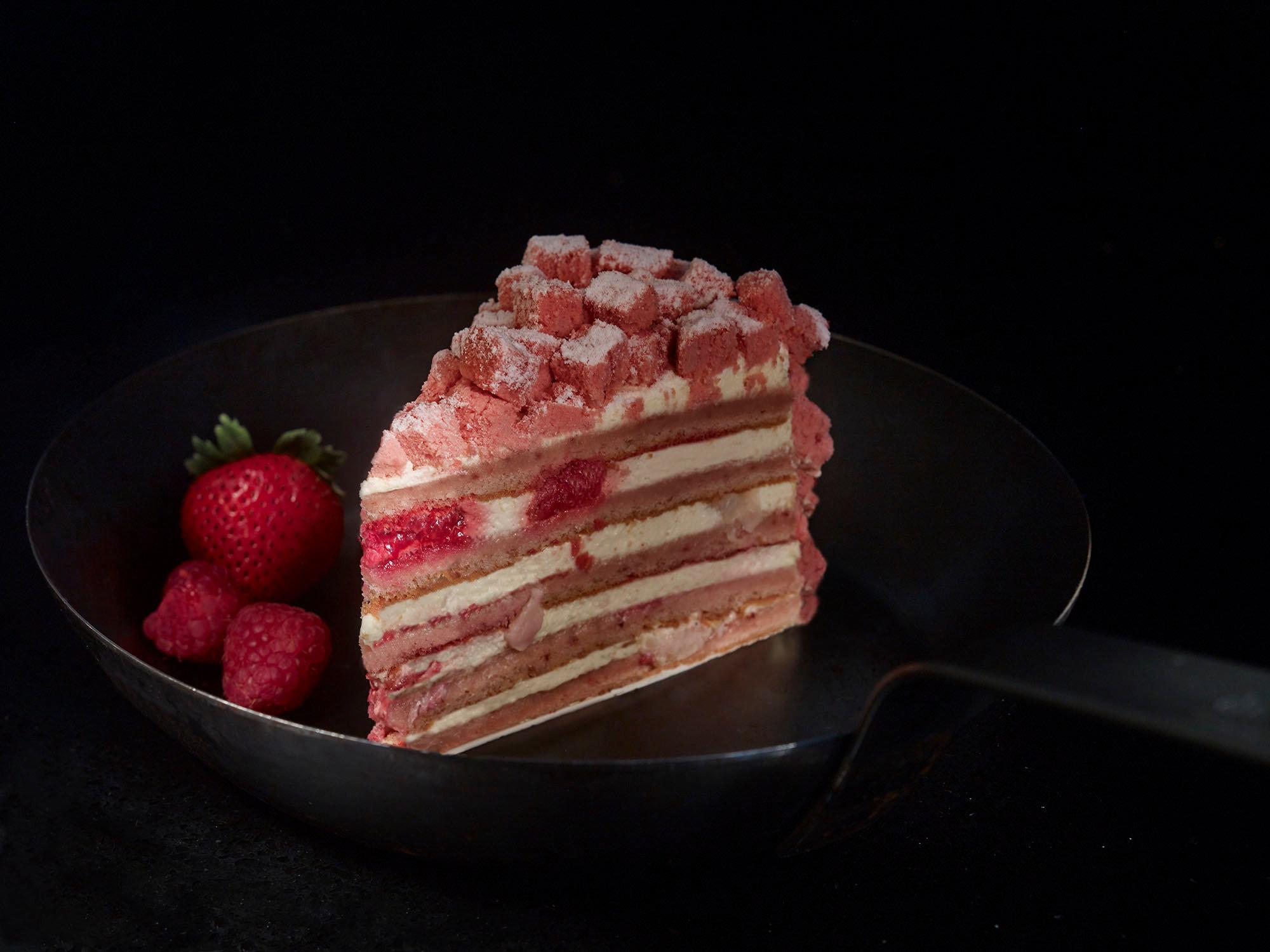 Dessert 4.jpg